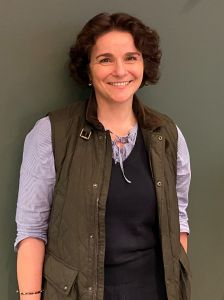 Dr. Christiane Soltau